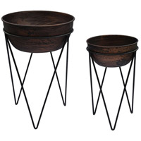 Renwil Planters & Plant Stands