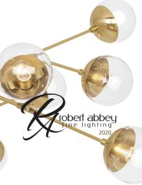 Robert Abbey 2020.pdf