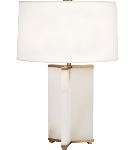 Robert Abbey Fineas Table Lamps