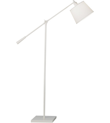Real Simple Floor Lamps