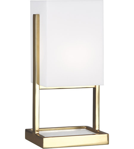 Robert Abbey Nikole Table Lamps