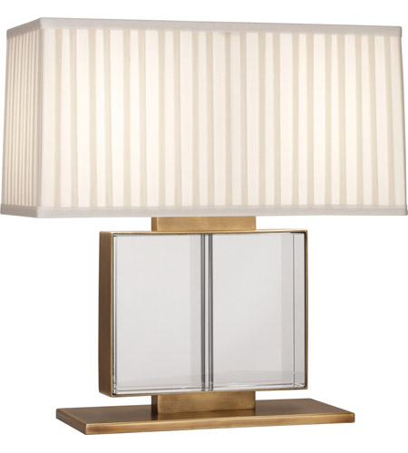 Robert Abbey Sloan Table Lamps