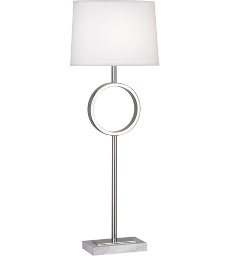 Robert Abbey Logan Table Lamps