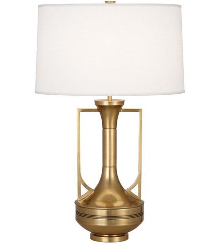 Robert Abbey Sofia Table Lamps