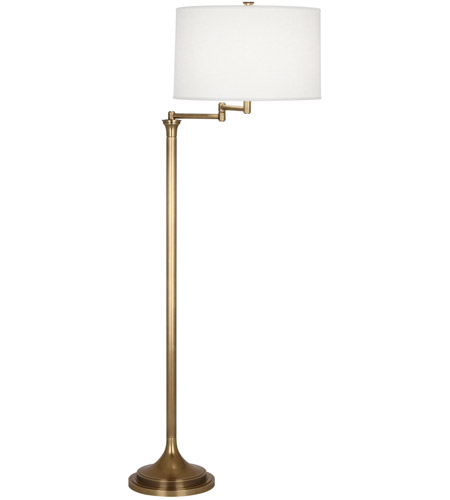 Robert Abbey Sofia Floor Lamps