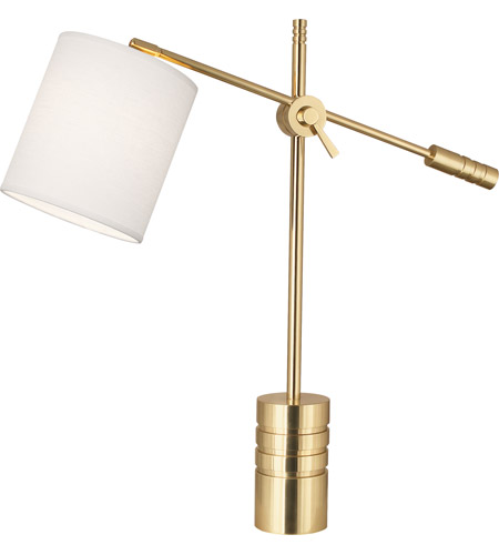 Campbell Table Lamps