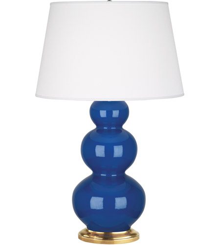 Robert Abbey Marine Table Lamps