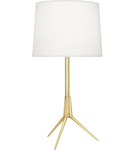 Martin Table Lamps