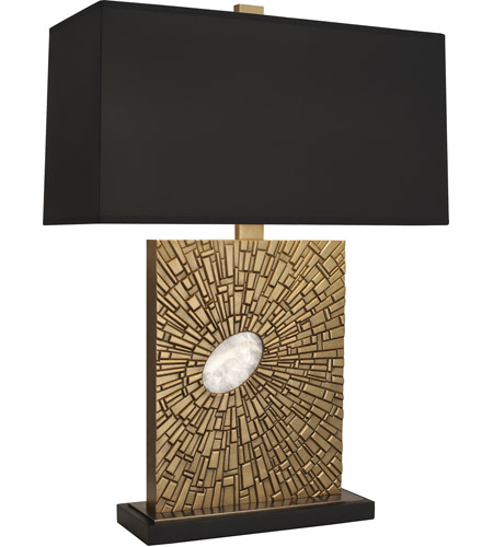 Robert Abbey Goliath Table Lamps