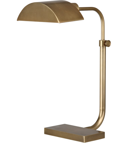 Robert Abbey Koleman Table Lamps