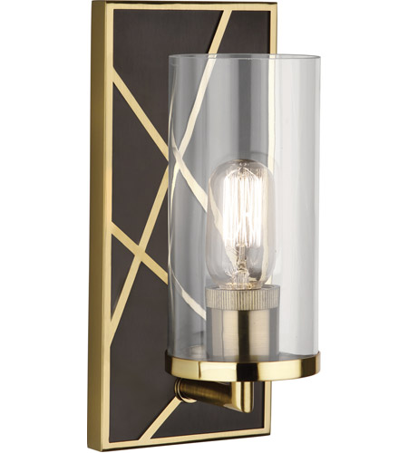 Michael Berman Bond Wall Sconces