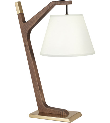 Robert Abbey Wally Table Lamps