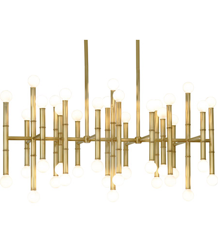 image vintage italy fit width aspect chandelier product brass height decaso beautiful of luxury