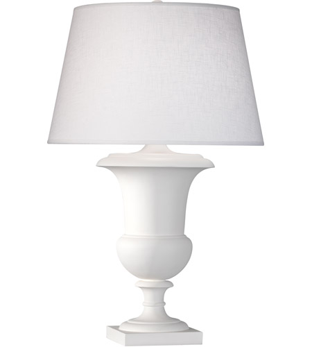 Helena Table Lamps