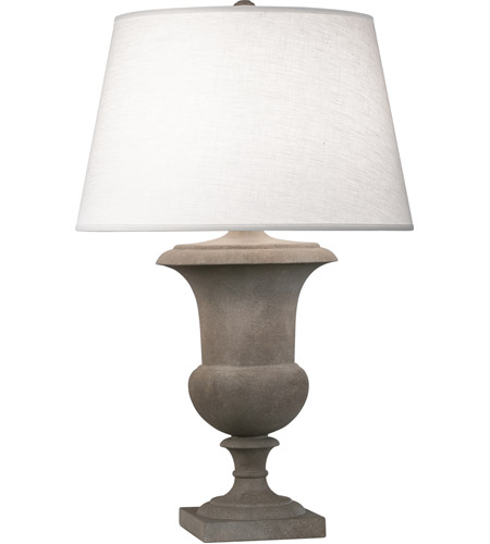 Robert Abbey Helena Table Lamps