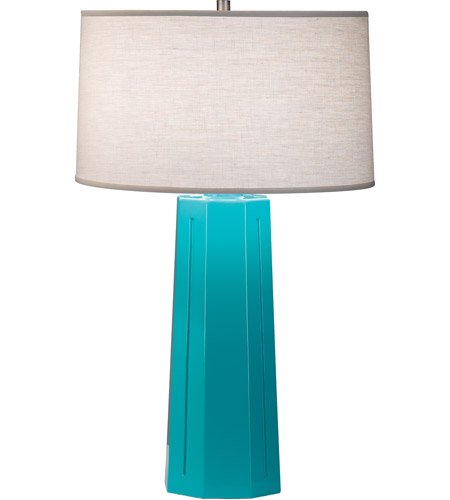 Egg Table Lamps