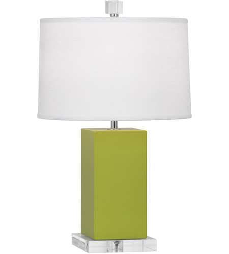 Harvey Table Lamps