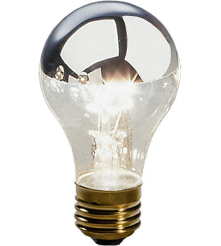 Robert Abbey Signature Light Bulbs