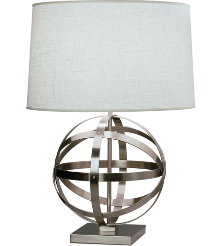 Robert Abbey Lucy Table Lamps