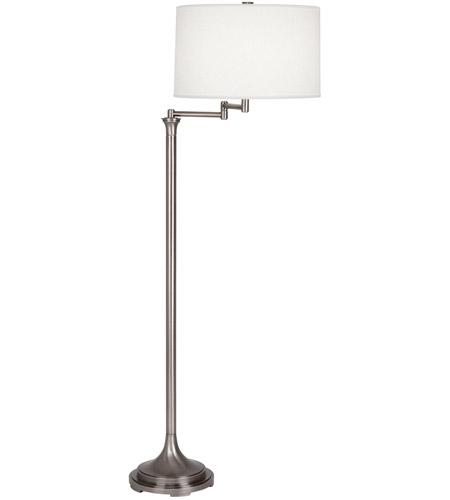 Robert abbey d2823 sofia 59 inch 150 watt dark antique for 150 watt floor lamp