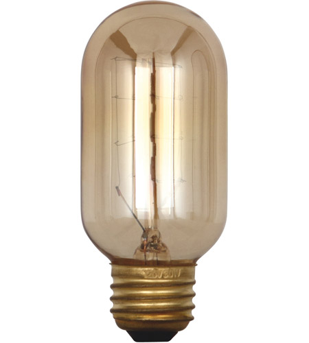 30 Watt Light Bulbs: ,Lighting