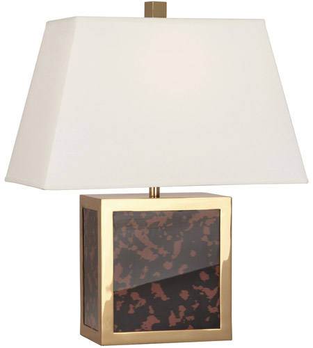 Patterned Table Lamps