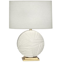 Michael Berman Frank Table Lamps