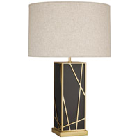 Michael Berman Bond Table Lamps