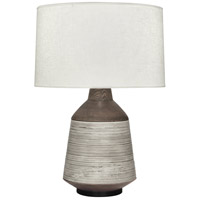 Michael Berman Berkley Table Lamps