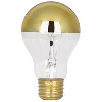 Robert Abbey BUL1G Signature A19 60 watt 120V Bulb