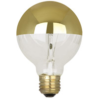 Robert Abbey BUL5G Signature A19 60 watt 120V Bulb