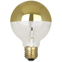 Robert Abbey BUL5G Signature A19 60 watt 120V Bulb