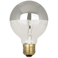 Robert Abbey BUL5S Signature A19 60 watt 120V Bulb