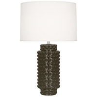 Robert Abbey Dolly Table Lamps
