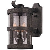 Spark & Spruce Rowena Outdoor Wall Lights