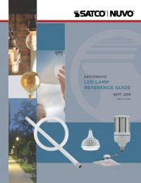 SA2000-2_LO_RES_LED_Lamp_Reference_Guide_-_LIT_9_19_opt.pdf
