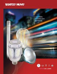 SA2000-3 LO RES LED Lamp Ref Guide - LIT 8_4_20_opt.pdf