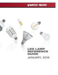 SA2000_LED_Lamp_Reference_Guide_opt.pdf
