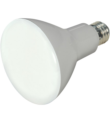 LED BR30 Light Bulbs