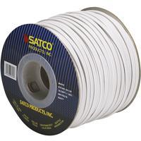 Satco 93/130 Edgewood White Wire