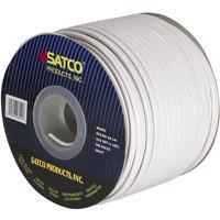 Satco 93/141 Edgewood White Wire