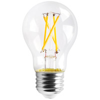 Clear Electronic Components Light Bulbs