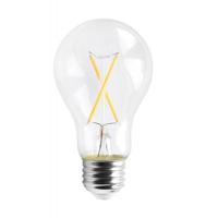 Satco S11352 Lumos LED 5.00 watt 120 2700K Light Bulb