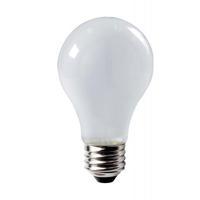 Satco S11362 Lumos LED 14.00 watt 120 2700K Light Bulb