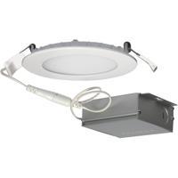 Satco S11601 Heartland White Recessed