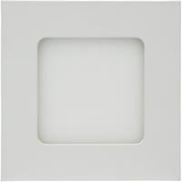 Satco S11609 Heartland White Recessed