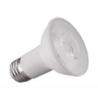 Satco S12210 Lumos LED PAR20 Medium E26 6 watt 120V 3000K Light Bulb