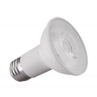 Satco S12211 Lumos LED PAR20 Medium E26 6 watt 120V 4000K Light Bulb