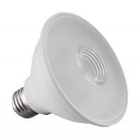 Satco S12213 Lumos LED PAR30SN Medium E26 8.9 watt 120V 4000K Light Bulb