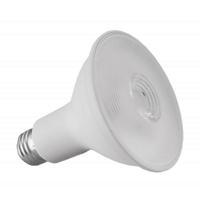 Satco S12214 Lumos LED PAR30LN Medium E26 8.9 watt 120V 3000K Light Bulb